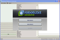 Advanced Robots.txt Generator 1