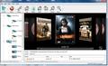 VirtualDrive Pro 1