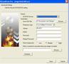 VirtualDrive Pro 4