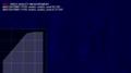 MSU Brightness Independent PSNR Plugin 1