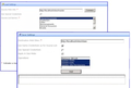 SharePoint Administration Extension Pack 1