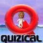 Quizical: Extreme Trivia 1