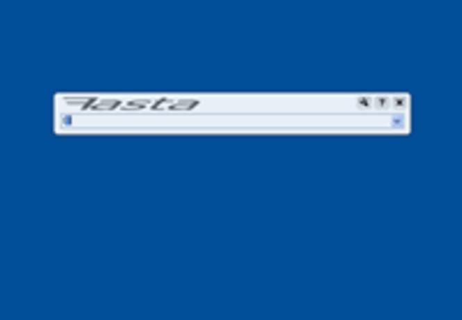 Fasta Screenshot