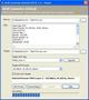 ACM Converter ActiveX (OCX) 1
