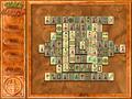 Smack Mahjong 1