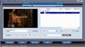 Ipodelite DVD To Zune Converter 1