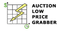 Auction Low Price Grabber Software 1