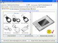 Personalised Gift Making Software 1
