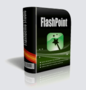 FlashPoint PPT to Flash Converter 1