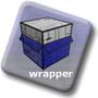 Graybox OPC HDA Auto Wrapper 1