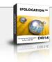 IP2Location IP-COUNTRY-REGION-CITY-LATITUDE-LONGITUDE-ZIPCODE-TIMEZONE-ISP-DOMAIN-NETSPEED Database 1