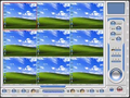 Multi Screen Remote Desktop 1