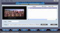 Ipodelite Video To iPod Converter 1