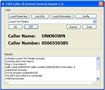 Caller ID ActiveX (OCX) 1