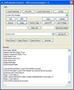 TAPI Modem ActiveX (OCX) 1
