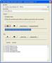 Wave Player Recorder ActiveX (OCX) 1