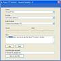 Wave TTS ActiveX (OCX) 1