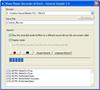 MIC Recorder ActiveX (OCX) 1