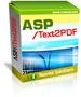 ASP/Text2PDF 1