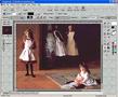 ImageForge PRO (Deutsche Version) 1