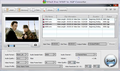 WinX Free WMV to 3GP Converter 1