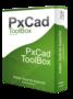 PxCad ToolBox 1