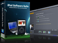 mediAvatar iPod Software Suite 1