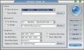 321Soft Clone CD 1