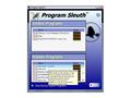 Program Sleuth 1