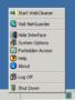 WebCleaner 1