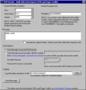 SMS/MMS SDK 1