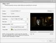 AVS DVD to Archos 1