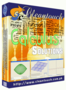 Cleantouch Calculus Solutions 1