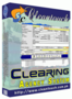 Cleantouch Clearing Agency (CAS) 1