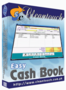 Cleantouch Easy Cashbook 1
