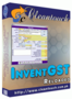 Cleantouch InventGST Reloaded 1