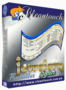 Cleantouch Jewelery Retailer System 1