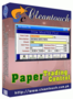 Cleantouch Paper Trading Control (PTC) 1