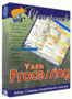Cleantouch Yarn Processing System 1