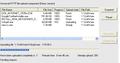JSP File Uploader 1