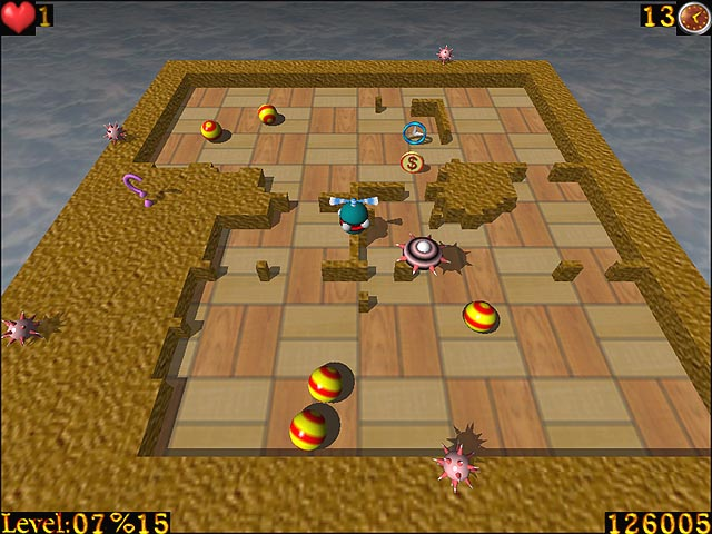 airxonix 2 game free download full version for pc