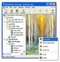 MySafePass Storage 1