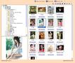 ASP Image Uploader 1