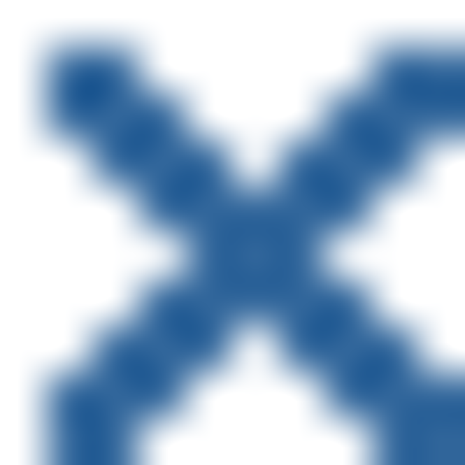 ECTACO FlashCards English <-> Bosnian for Palm OS Screenshot