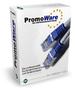 PromoWare 1