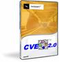 Code Visual Editor 1