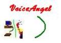 VoiceAngel 1