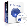 FLV Play Source Code Edition 1