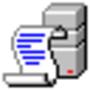 ActiveHTML 1