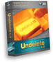 UNDELETE® for English Corporate Users 1